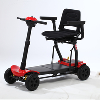 China manufacturer wholesale low price 8 Inch balance electric scooter