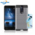 Maxshine dual layer rugged shock pc tpu for nokia 8 credit card case mobile covers