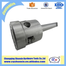 reasonable price excellent pcd hole pipe chamfering tool