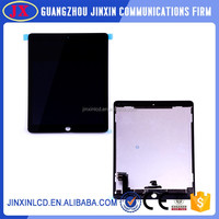 Original Replacement Lcd Display For Ipad Air 2 Lcd Screen And Digitizer Assembly