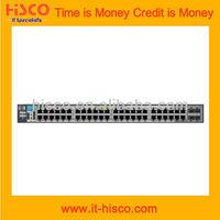ProCurve Switch 3500yl-48G-PWR J8693A