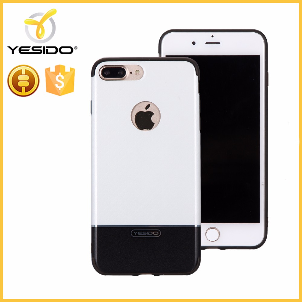 2017 newest YESIDO phone case new mould phone cover for Samsung s8 and s8 edge