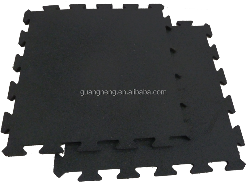 gym rubber floor tile (9)
