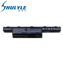 Laptop Battery Replacement for ACER Gateway NV49xx Series NV59C NV59C43U NV49C13C