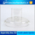 clear acrylic injection moulding mirror mould