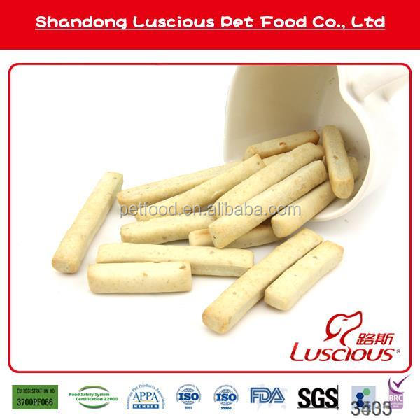 Biscuits Stick with Sunflower Seed Best Treats for Puppies