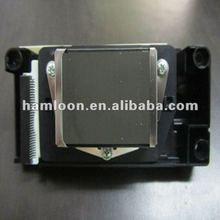 new and original print head for epson 1390