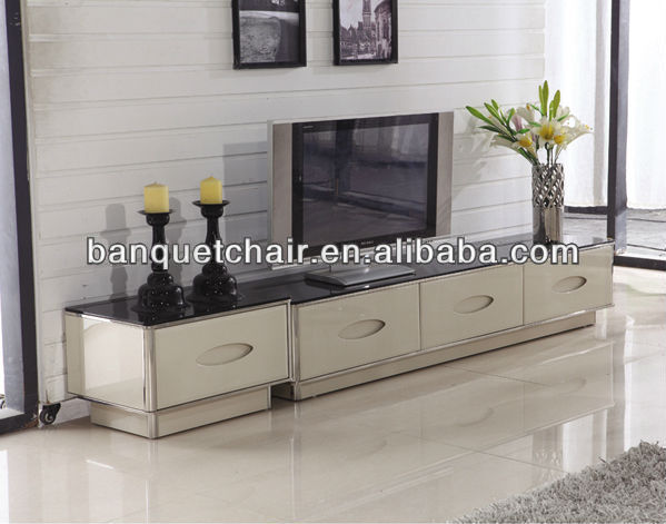 Home furniture Living room Modern TV stand LH-257V