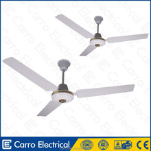 "China suppliers 12volt 48"" 22watts solar powered ceiling fan portable ceiling fan"
