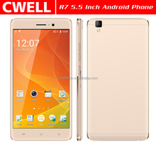 Mobile Phone Prices In Dubai India Alps R7 Mobile Phones Lowest Price China Android Phone