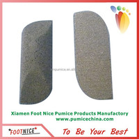 Foot Cuticle Removal Pumice Sponge china factory