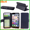 [iBest]good quality korea smart mobile phone accessories shenzhen