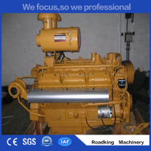 Shangchai engine 6135K-13b