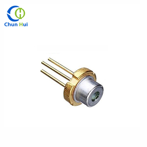 high power 445nm 1w blue Laser Diode