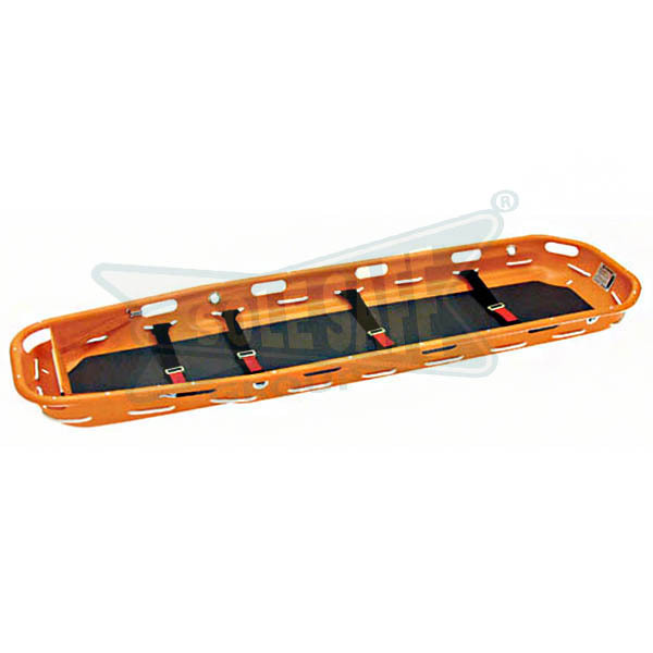 Folding Rescue Stretcher SSS-IHPP-FSOF-1204 Super Safety Services