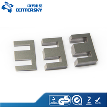 cold rolled electrical steel core ei silicon iron