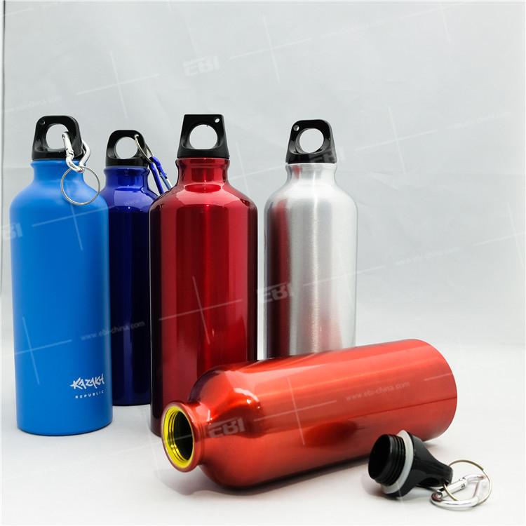 Water bottle  (35)