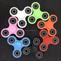 Hand Spinner Fidget Toys Focus Ultra Durable High Speed Fingertip Gyro