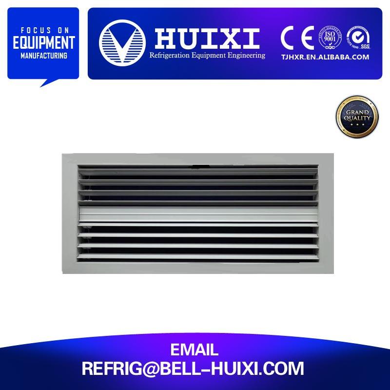 ventilation system adjustable linear air grille diffuser. Black Bedroom Furniture Sets. Home Design Ideas