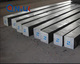 Plastic flat bar rolling machines with CE certificate