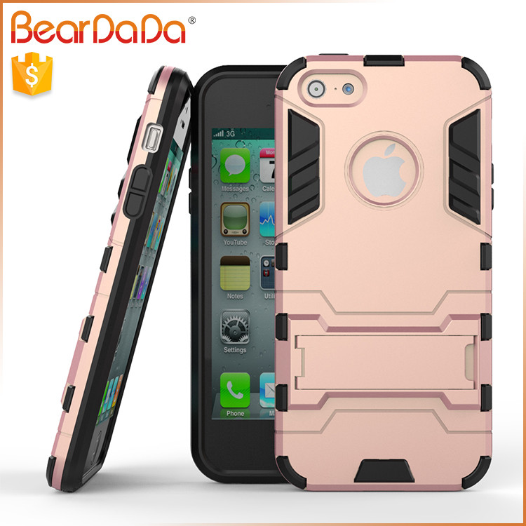 Wholesale for iphone 5c case