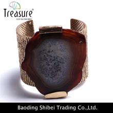 High Quality Agarwood bracelet for men