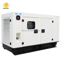 Good Profit types of electrical generator