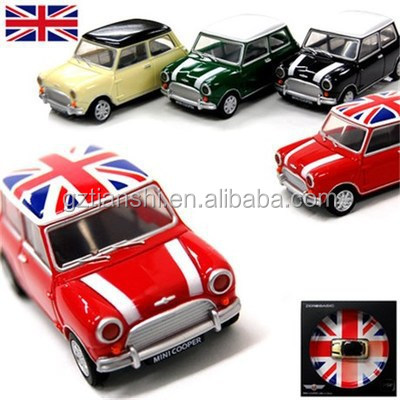 Creative car shaped 2gb 4gb 8gb custom usb flash drive