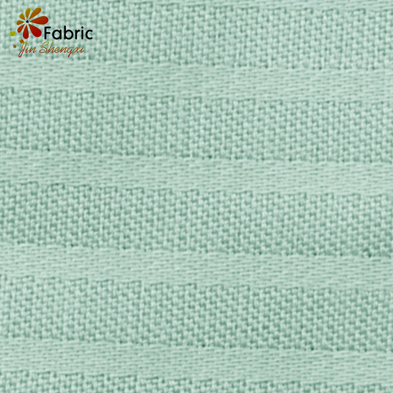 Wholesale Plain Dyed Quilting Cheap Prices Stretch Recycled Denim Tencel Fabric