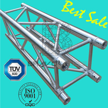 On Sale Small Aluminum Stage Lighting Truss