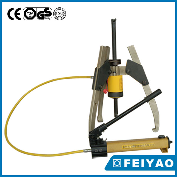 available mini gear puller hydraulic puller machine