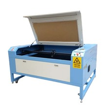 1390 co2 laser cutting machine price for acrylic nonmental materials