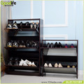 Factory direct sell fashion modern shoe cabinet from Goodlife