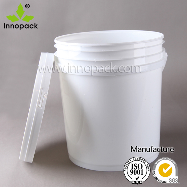 Wholesale Plastic Storage Containers Clear Plastic Container with Lid