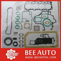 Mitsubishi Canter 4D35 Diesel Engine Head Gasket Full Set