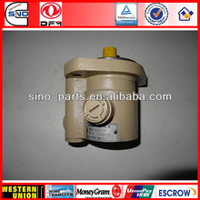 power steering pump for cummins 6bt 6CT 3974510 cummins power steering vane pump