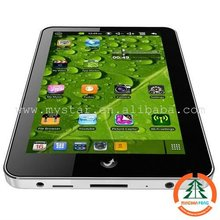 Fashion Android 4.0 tablet 8inch tablet
