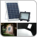 Outdoor solar landscape led lights 80/108LEDs (JL-4515)
