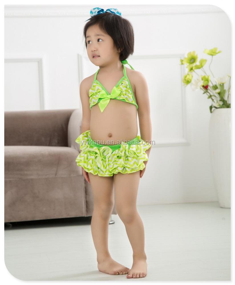 Маленькие модели девочки секс