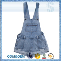 NBZC Passed SGS test best selling bib pants,bib pants overalls denim jeans,latest fashion bib overalls