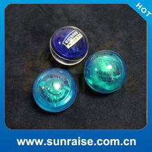 Cheap Wholesale marble bouncing balls Factory in Shenzhen