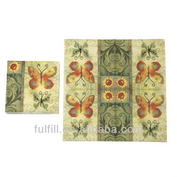 wholesale paper napkins