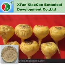 Organic Maca Powder For Herbal Sex Powder Product,Maca Extract Powder,Maca Powder Bulk