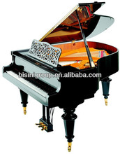 Advanced Instrumentos Musicales Grand Piano BF09-15035