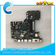 "i7 2.9GHz SR0MU 2012 For Apple MacBook Pro 13"" A1278 Motherboard 820-3115 820-3115-B Logic Board"