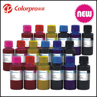Dye ink for pgi 5 cartridge for Canon Pixma IP4200 IP4300 IP4500 IP5200 IP5200R