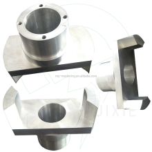 Custom Aluminum 6061-T6 CNC Machining Parts