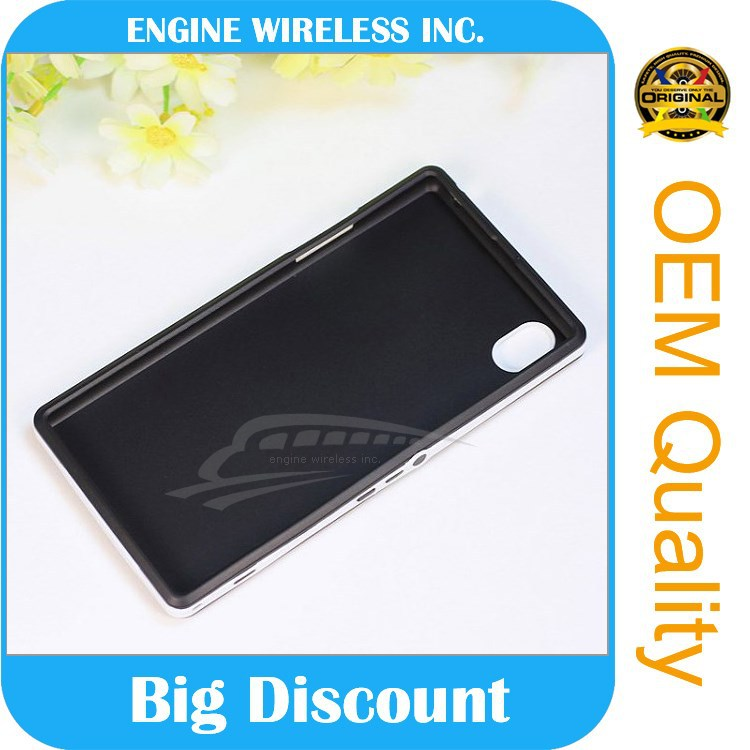 order from china direct leather flip case for lenovo a3500 ,2015 new products
