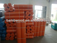 Hot Sales!!!Quality Waterproof Floor Underlayment foam from China