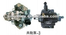 engine tools of common rail diesel fuel pump